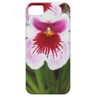 Elegant orchid iris graphic photo iPhone 5case iPhone 5 Case
