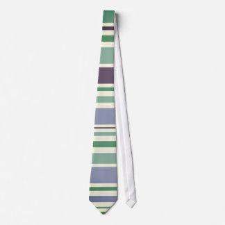Elegant party tie for Him