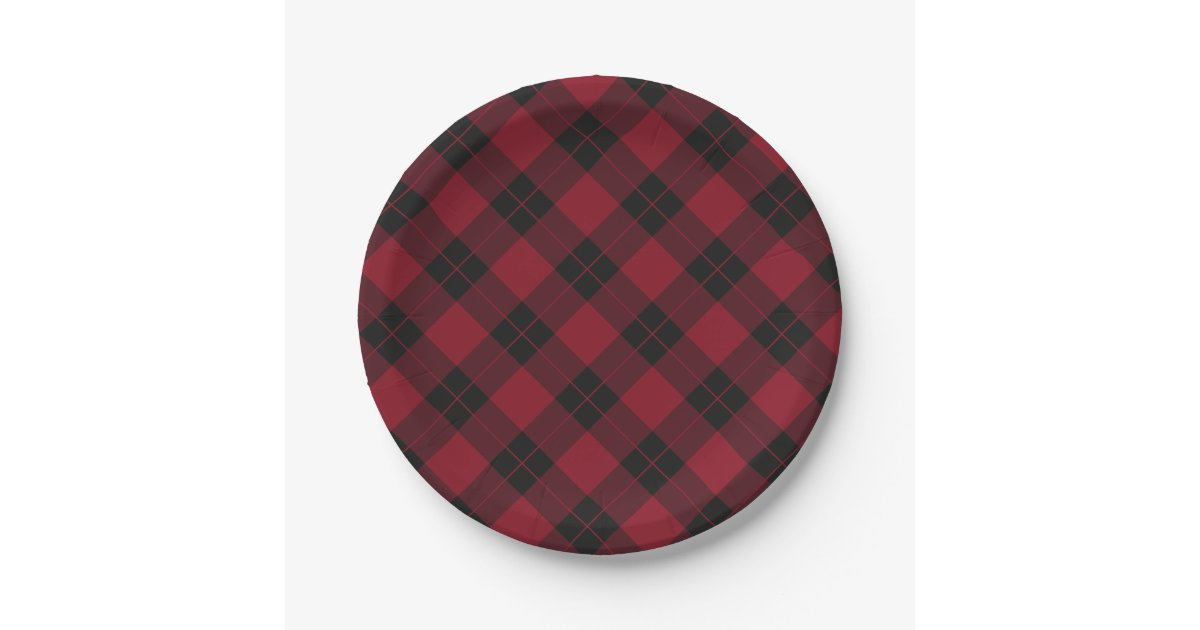 plaid paper plates You searched for: plaid plates etsy is the home to thousands of handmade, vintage, and one-of-a-kind products and gifts related to your search no matter what you're looking for or where you are in the world, our global marketplace of sellers can help you find unique and affordable options.