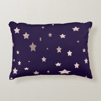 Dream Star Decorative Pillows | Zazzle.ca - photo#50