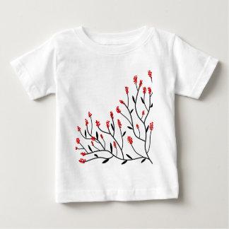 Elegant tree baby T-Shirt