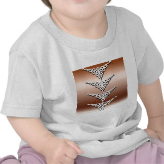 Elegant T-shirt