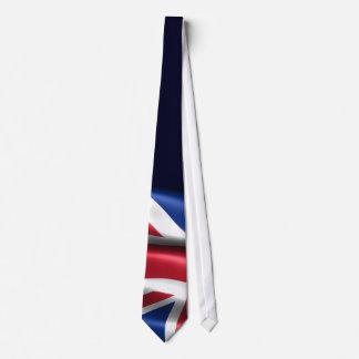Elegant UK neck tie