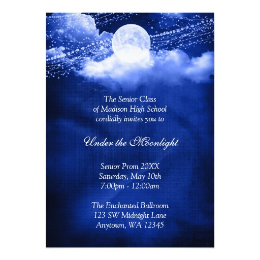 Formal Gala Invitation Template Dinner Invitation Formal Dinner – Prom Invitation Templates