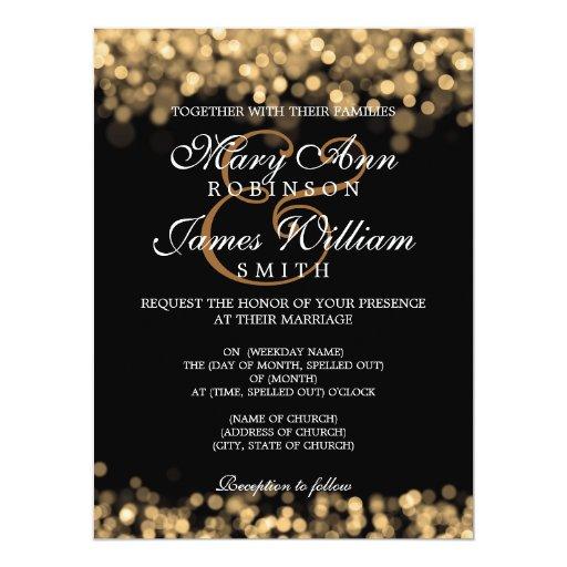 New Years Eve Invites, 9,000 New Years Eve Invitation