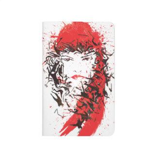 Elektra - Blood of her enemies Journals