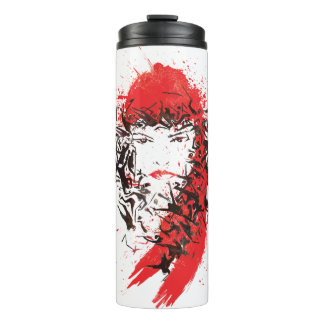 Elektra - Blood of her enemies Thermal Tumbler