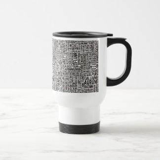 element_001aChemical Elements Travel Mug