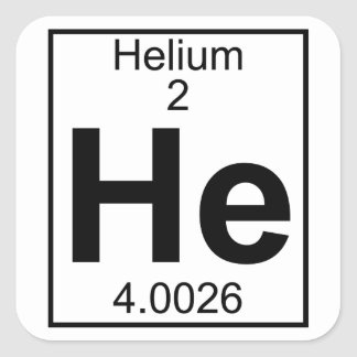 Helium helium on the periodic table helium on the periodic table pictures urtaz Image collections