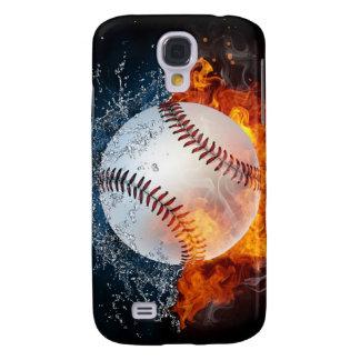 Element Baseball