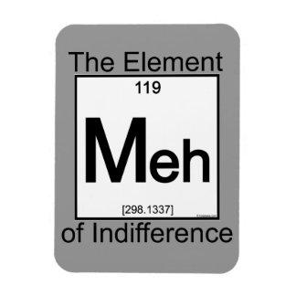 Element MEH Magnet