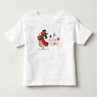 Elena   Season of Joy Toddler T-shirt