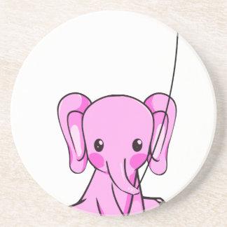 elephant2 coaster