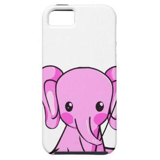 elephant2 iPhone 5 covers