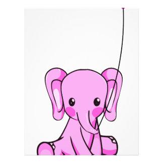 elephant2 letterhead