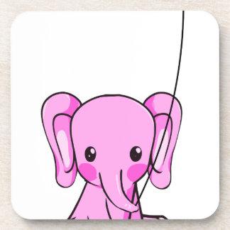 elephant3 coaster