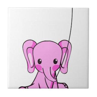 elephant3 tile