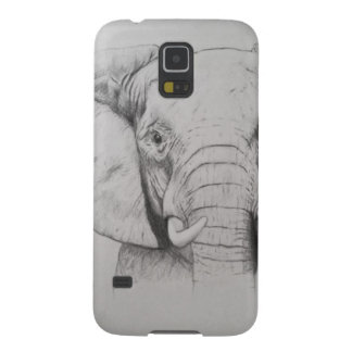 Elephant 2011 galaxy s5 covers