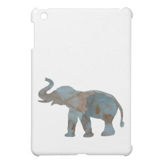 Elephant Case For The iPad Mini