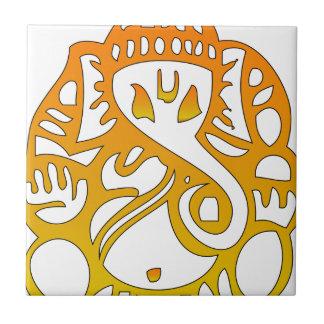 Elephant Ceramic Tiles