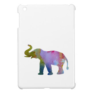 Elephant Cover For The iPad Mini