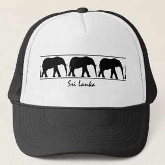 Elephant - Hats