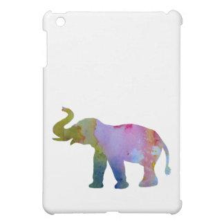 Elephant iPad Mini Cases