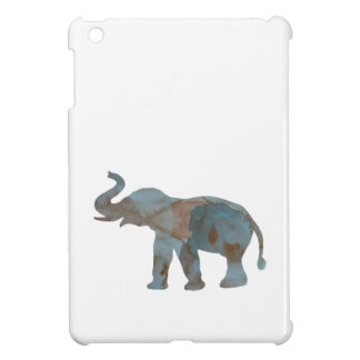 Elephant iPad Mini Covers