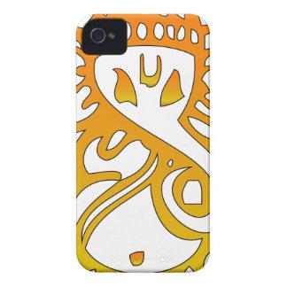 Elephant iPhone 4 Covers
