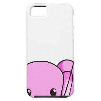 elephant iPhone 5 covers