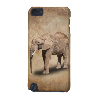 ELEPHANT iPod TOUCH 5G CASES