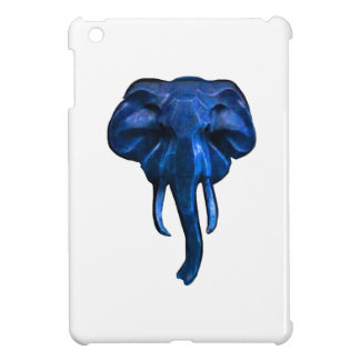 Elephant of courage cover for the iPad mini