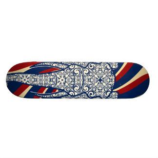 Elephant Peace Stella Skate Decks