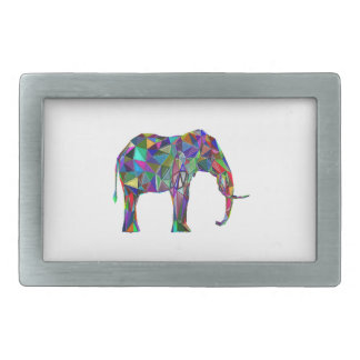 Elephant Revival Belt Buckles