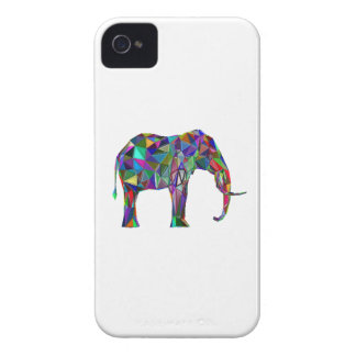 Elephant Revival Case-Mate iPhone 4 Case