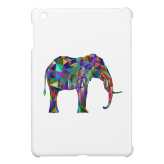 Elephant Revival Cover For The iPad Mini