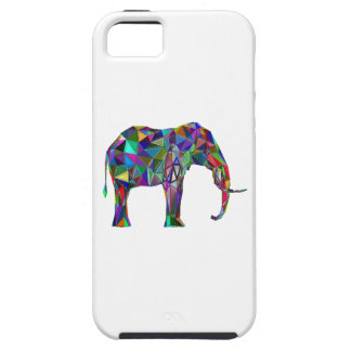 Elephant Revival iPhone 5 Cases