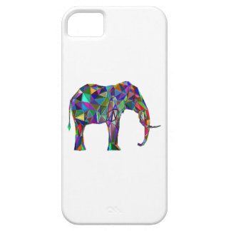 Elephant Revival iPhone 5 Covers