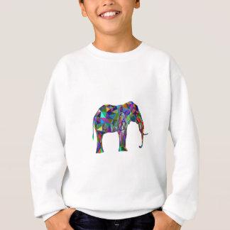 Elephant Revival Sweatshirt