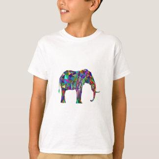 Elephant Revival T-Shirt