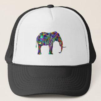Elephant Revival Trucker Hat