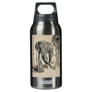 Elephant SIGG Thermo 0.3L Insulated Bottle