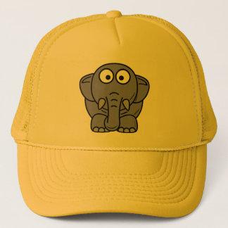 Elephant 🐘 trucker-hat, for sale ! trucker hat