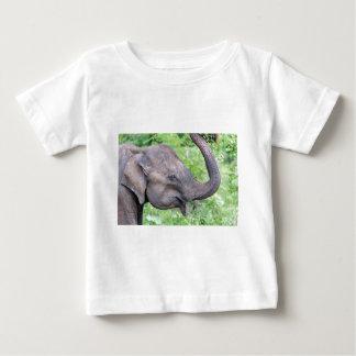 Elephant, Udawalawe, Sri Lanka Baby T-Shirt