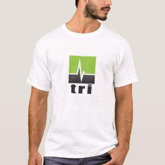 Elevate Triathlon T-Shirt