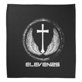 Eleven25 Bandana