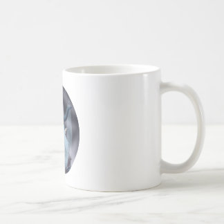 Eleven knight coffee mug