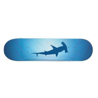 Eleven Skate Board