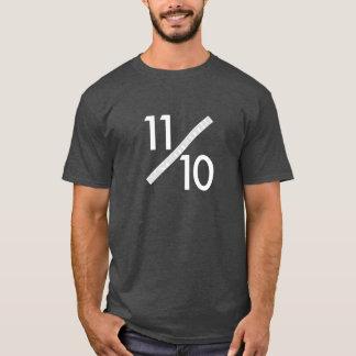 Eleven Tenths T-Shirt