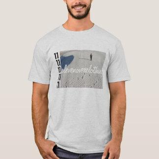 Elevenoverclothing` 2 T-Shirt